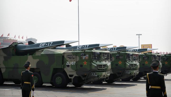 США назвали России условия по продлению ракетного договора