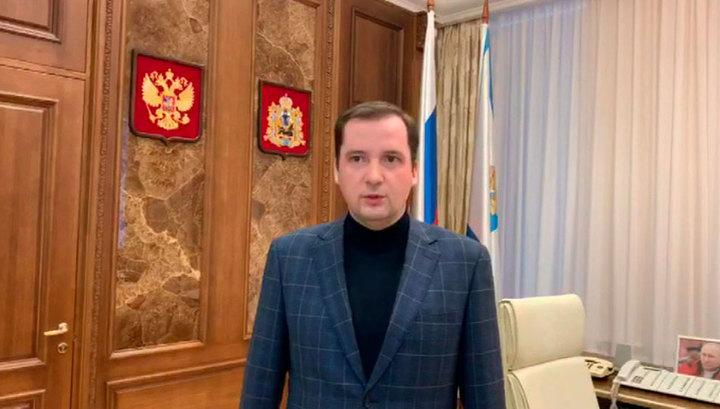 В Архангельской области медикам будут доплачивать также за вызовы к больным с ОРВИ