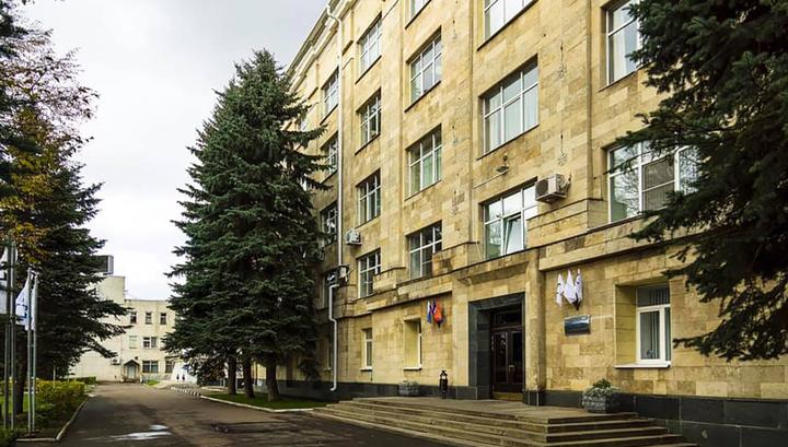 Завод в Рыбинске увеличивает производство микропробирок