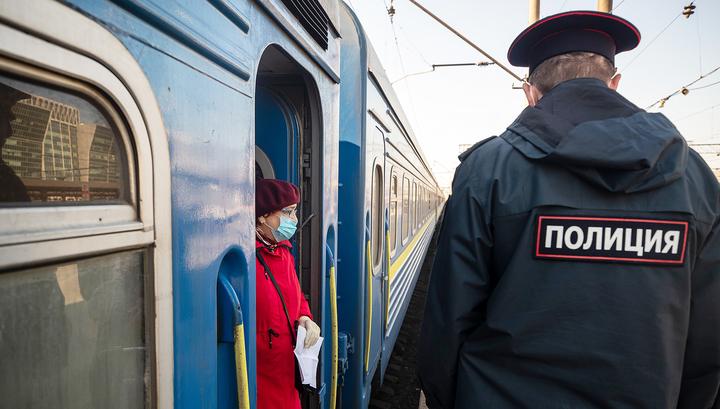Сергей Собянин объявил о двух новых важных правилах передвижения по Москве
