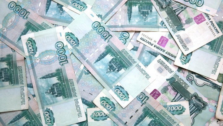 В России стартует программа льготного кредитования для поддержки предприятий