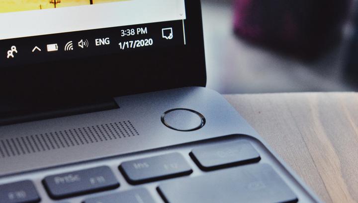 Названы причины повременить с очередным обновлением Windows 10