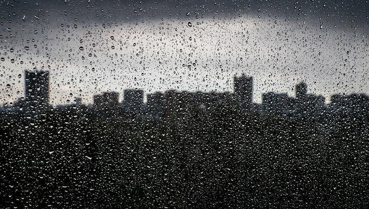 Прогноз синоптиков: ливни заканчиваются, начинается лето