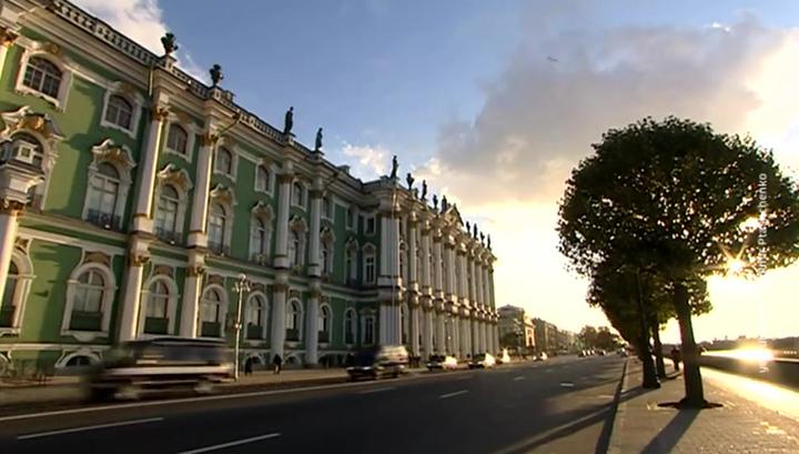 Российские музеи вернутся к обычной работе в середине июля
