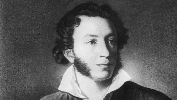 Научно-просветительский ресурс о творчестве Пушкина будет создан к юбилею поэта