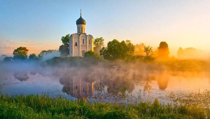 Ростуризм: туроператоры получат госсубсидии на организацию доступных туров по России