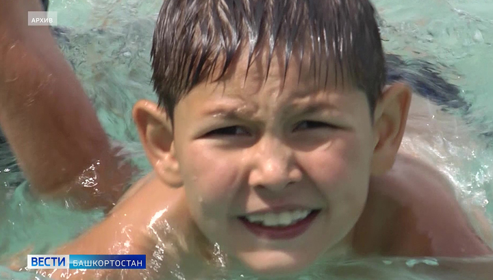 Детские лагеря готовы объявить об открытии летних смен