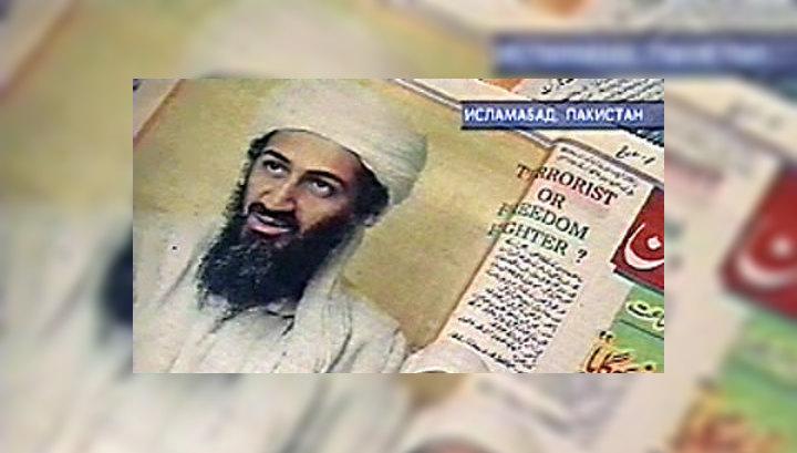 Бен Ладен лечится в Пакистане?