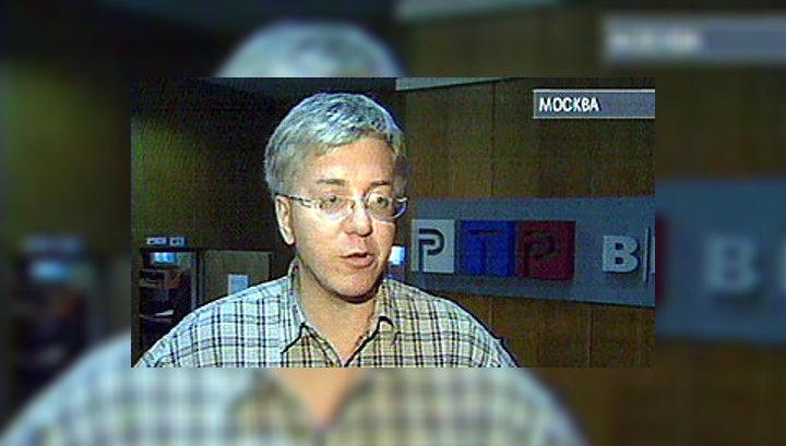 По словам Игоря Шестакова, нужно стараться грамотно распределять информационные потоки