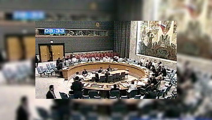 Вопрос о ядерной программе КНДР могут вынести на рассмотрение СБ ООН