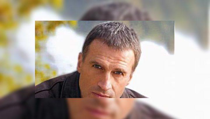Александр Дедюшко (актер) фото, биография, его семья | 409x720