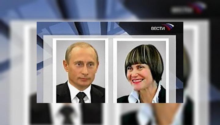 В Кремле положительно оценивают решение о досрочном освобождении Калоева