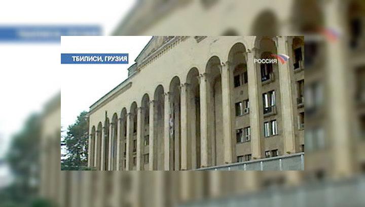 Тбилиси: время раздумий и выводов