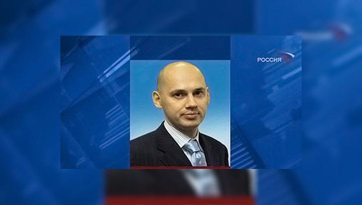 Ранее Батыршин занимал пост заместителя генерального директора ВГТРК
