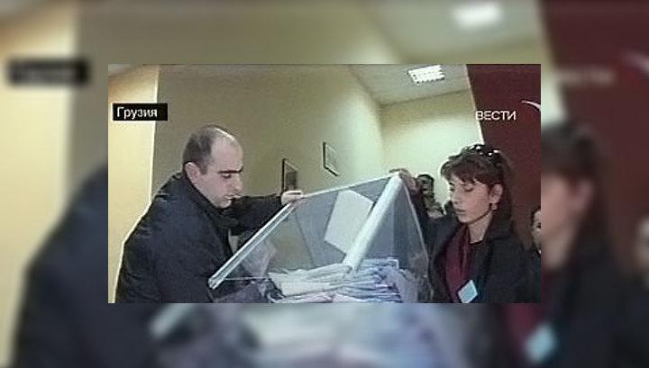Грузинские хакеры порно в центре москвы