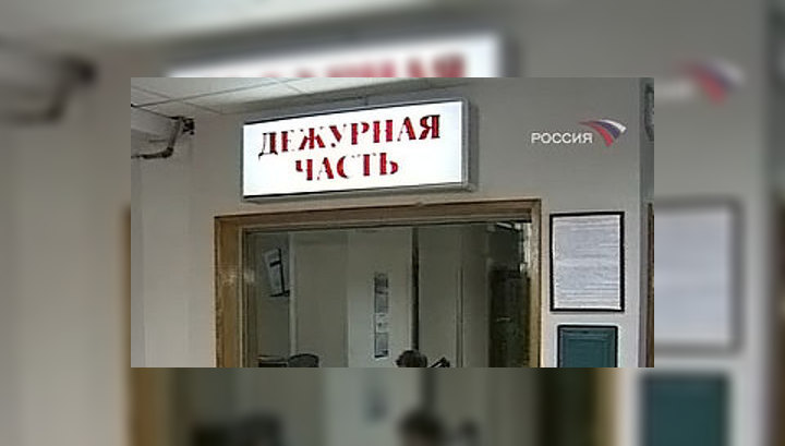 В Москве наряду с участковыми милиционерами и участковыми педиатрами могут появиться участковые психологи