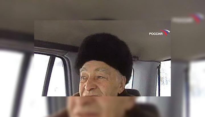 Вячеслав Тихонов встречает юбилей в больнице