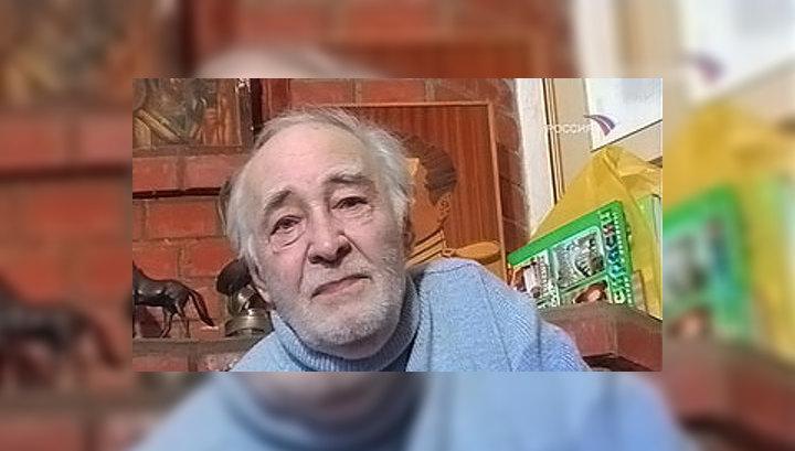Вячеслав Тихонов был прооперирован в одной из московских клиник