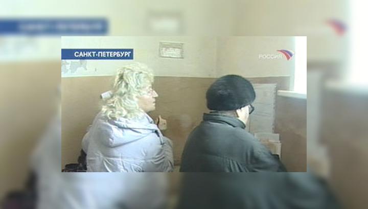 Пострадавших - почти 100 тысяч человек. Потери граждан оцениваются в десятки миллиардов рублей