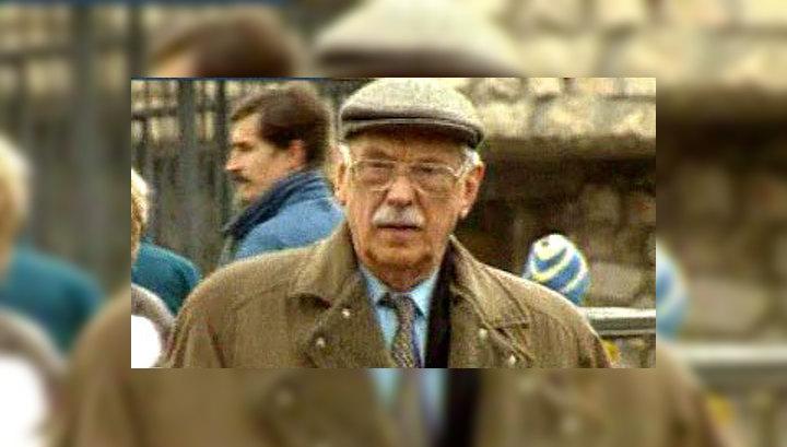 Коллеги Сергея Михалкова - о его уходе