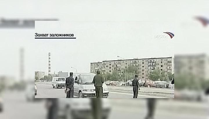 В городе Баакуба, в Ираке, похищены 11 студентов и водитель их автобуса