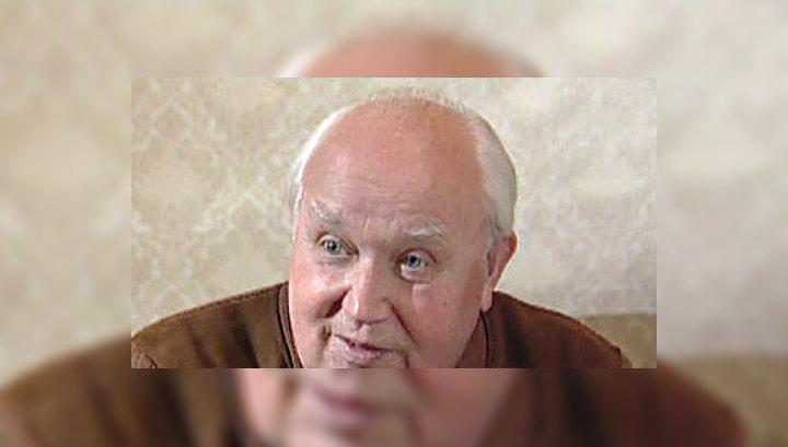 Ушел из жизни Григорий Романов – коммунист старой закалки