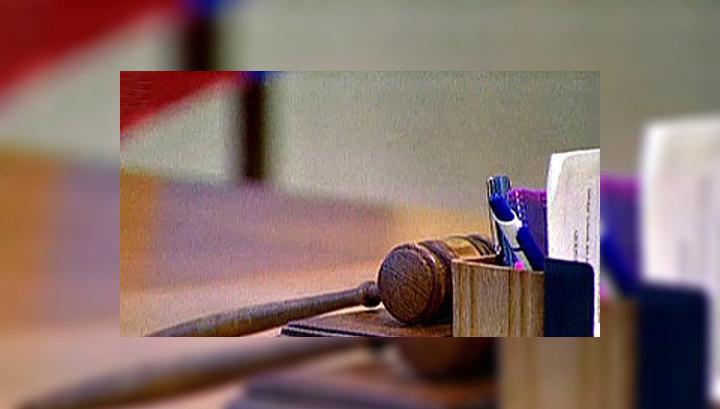 Ранее адвокаты подсудимых неоднократно настаивали, что ряд материалов обвинительного заключения был переведен на чеченский язык с нарушениями закона