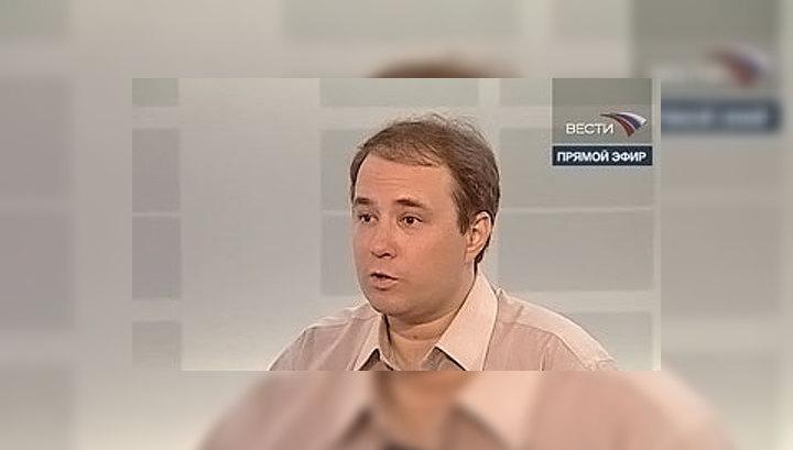 Гагин: в Рунете - бум видеосервисов