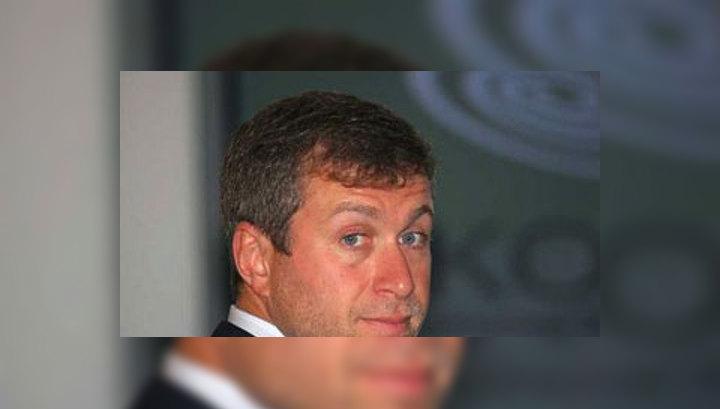 Отставка Абрамовича вызвала панику на Чукотке