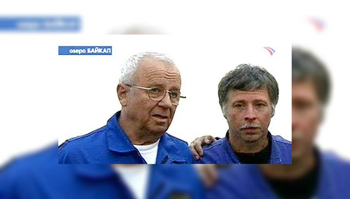 """Сагалевич: """"Миры"""" преодолели отметку в 1,6 тысячи метров"""