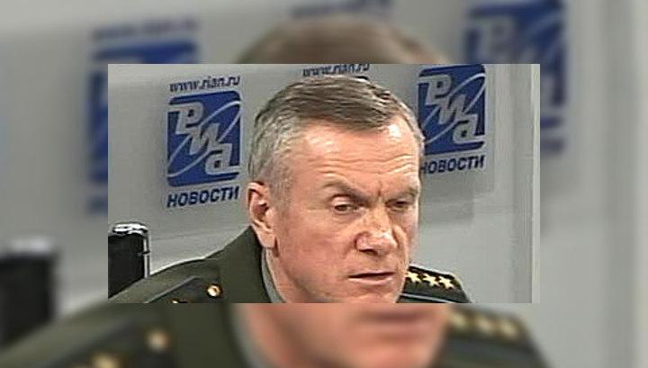 США больше не могут наращивать свою группировку ВМС в Черном море