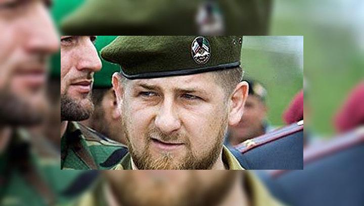 Кадыров про осетию фото 358-427