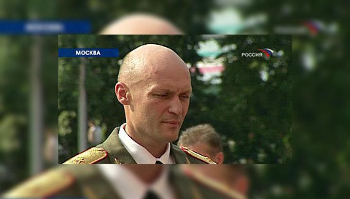 Жертв могло быть и больше, если бы не решительные действия российских солдат и офицеров