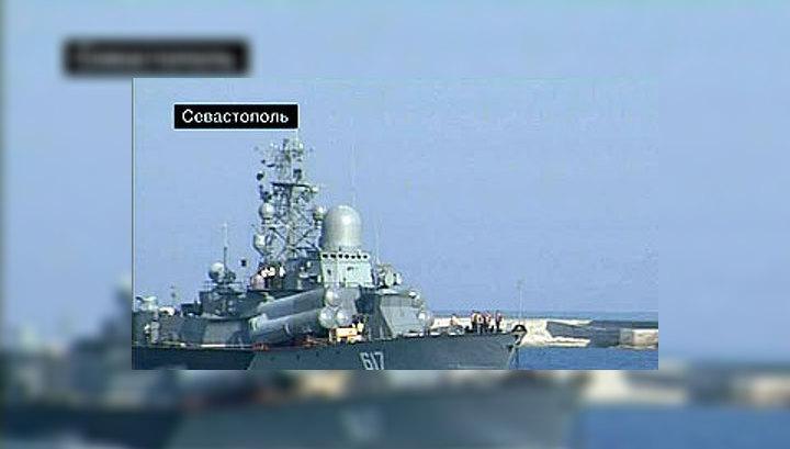 Об этом заявил президент Украины Виктор Ющенко в интервью ряду иностранных СМИ