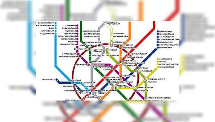 мной грядет белорусский вокзал какая ветка метро рюкзаки для