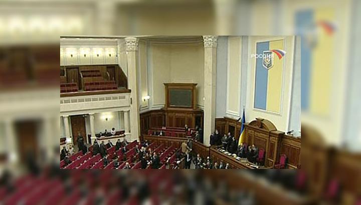 Дом престарелых украина шлапак елена пансионат для престарелых 9