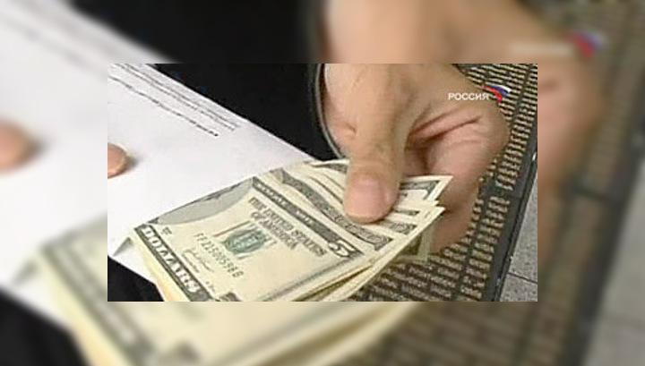 Курс доллара на яндекс деньги на сегодня