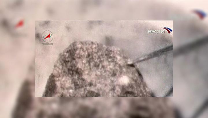 На Титане есть нефть