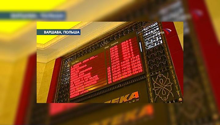 Дни и ночи с российским кино
