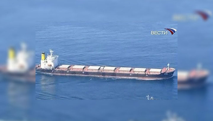 Страховщики приравняли Аденский залив к зоне военных действий