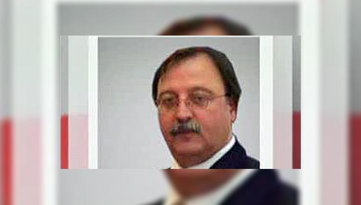 Заступающий на пост министра иностранных дел Грузии Григол Вашадзе назал условия для нормализации отношений с Россией