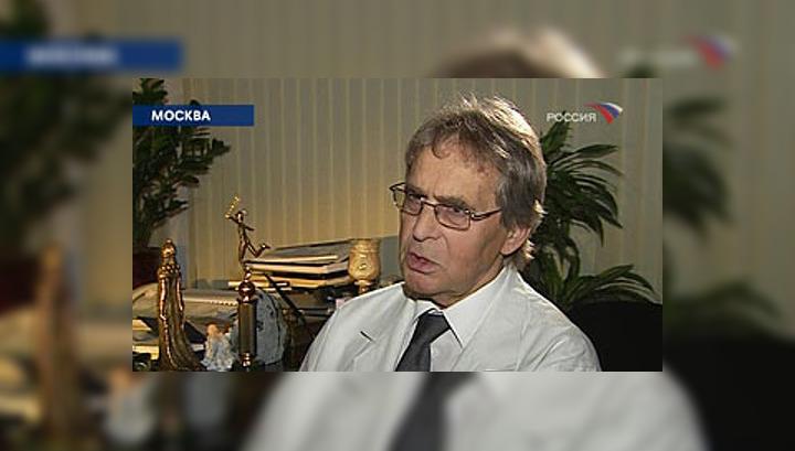 Коновалов нейрохирург бурденко отзывы