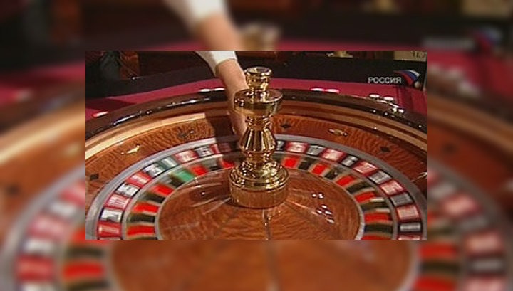 в каких странах запрещено казино
