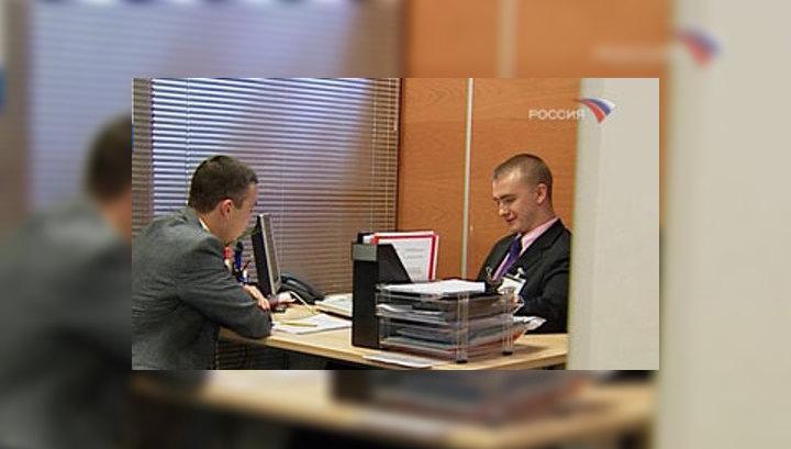 альфа-банк в санкт-петербурге официальный сайт телефон горячей линии