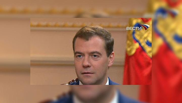 Позднее состоятся российско-китайские переговоры в расширенном формате, запланированы подписание двусторонних документов и пресс-конференция