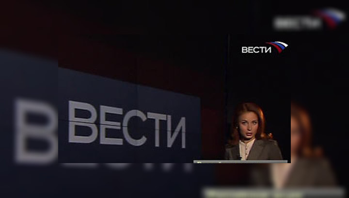 porno-televedushih-vestey-eblya-v-popku-porno