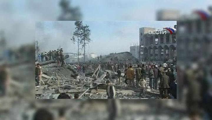 Мировая общественность осуждает действия Израиля в Газе
