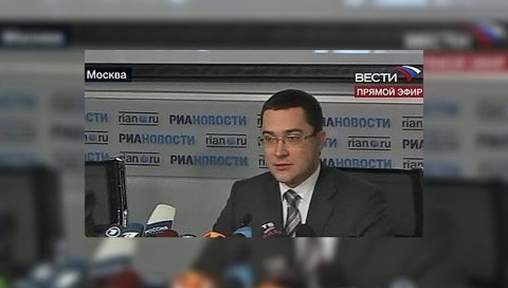 """Куприянов: действующего контракта """"Газпрома"""" и Украины все еще нет"""