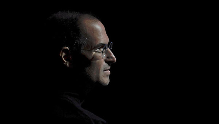 Глава корпорации Apple уходит в вынужденный отпуск по состоянию здоровья