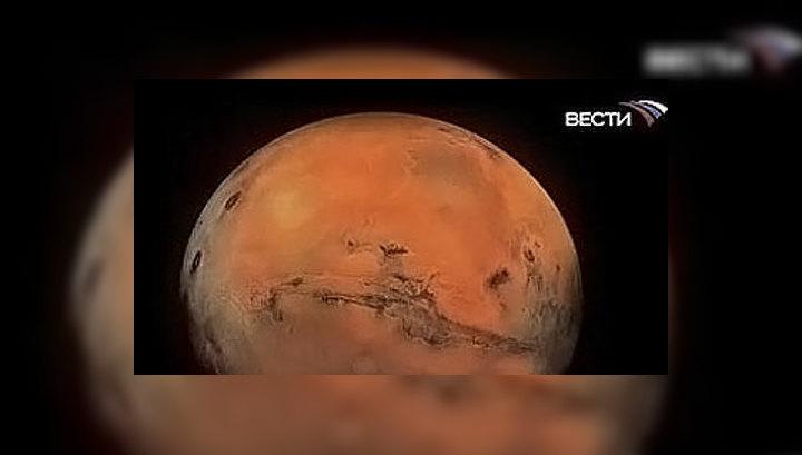 Отборочная комиссия Института медико-биологических проблем назвала имена шестерки российских и европейских добровольцев, которые примут участие в 105-суточном эксперименте по имитации полета на Марс